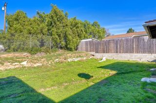 Photo 18: 1939 Greenview Rd in Escondido: Residential for sale (92026 - Escondido)  : MLS®# 180005322