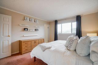 Photo 16: R2547170 - 2719 PILOT DRIVE, COQUITLAM HOUSE