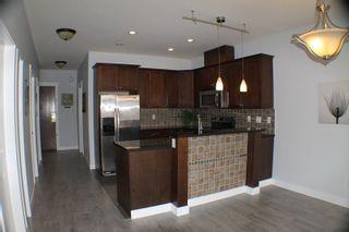 Photo 8: 515 14333 104 Avenue in Surrey: Whalley Condo for sale (North Surrey)  : MLS®# R2165634