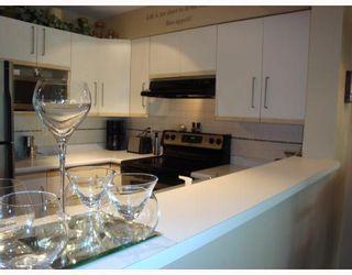 "Photo 3: 207 2401 HAWTHORNE Avenue in Port_Coquitlam: Central Pt Coquitlam Condo for sale in ""STONEBROOK"" (Port Coquitlam)  : MLS®# V765576"