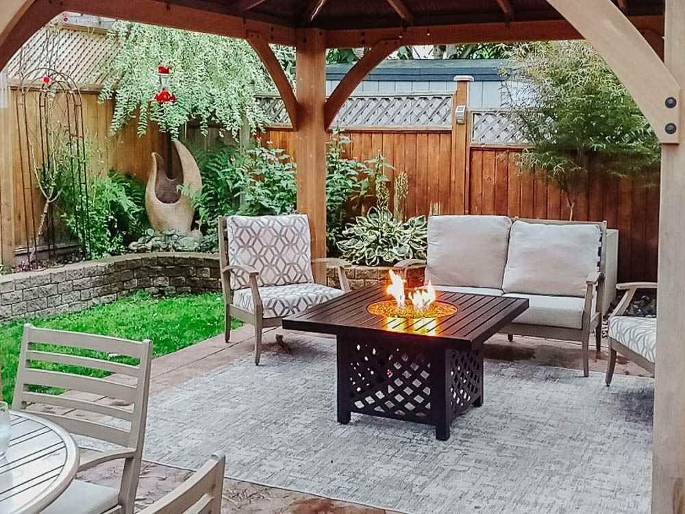 Photo 21: Photos: 11494 207 Street in Maple Ridge: Southwest Maple Ridge House for sale : MLS®# R2522795