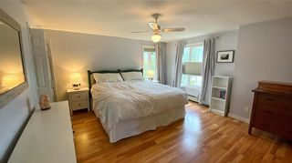 Photo 13: 302 Pioneer Road: Canmore Detached for sale : MLS®# A1130498