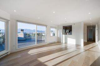 """Photo 14: 401 2298 W 1ST Avenue in Vancouver: Kitsilano Condo for sale in """"The Lookout"""" (Vancouver West)  : MLS®# R2617579"""