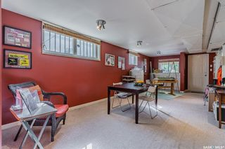Photo 25: 515 Bedford Road in Saskatoon: Caswell Hill Residential for sale : MLS®# SK862768