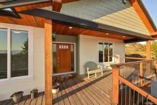Photo 7: 7280 Mugford's Landing in Sooke: Sk John Muir House for sale : MLS®# 836418