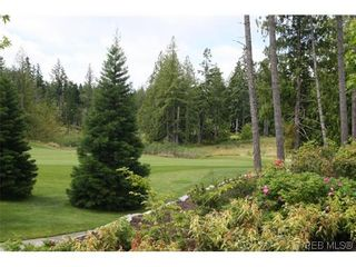 Photo 16: 424 1400 Lynburne Place in VICTORIA: La Bear Mountain Residential for sale (Langford)  : MLS®# 311562