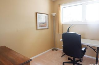Photo 14: 518 6th Avenue East in Assiniboia: Residential for sale : MLS®# SK864739