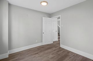 Photo 15: 21 Springhill Road in Dartmouth: 10-Dartmouth Downtown To Burnside Residential for sale (Halifax-Dartmouth)  : MLS®# 202113729