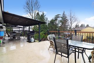 """Photo 16: 20579 48 Avenue in Langley: Langley City House for sale in """"CITY PARK"""" : MLS®# R2534964"""
