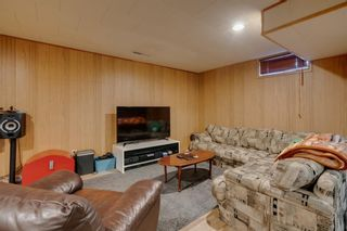 Photo 20: 2232 Langriville Drive SW in Calgary: North Glenmore Park Detached for sale : MLS®# A1068440