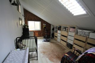 Photo 15: 646 59201 Rg Rd 95: Rural St. Paul County House for sale : MLS®# E4264960