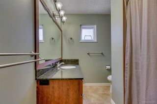 Photo 15: 2804 ST GEORGE Street in Port Moody: Port Moody Centre 1/2 Duplex for sale : MLS®# R2092284