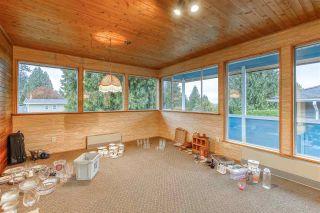 Photo 14: 5483 4 Avenue in Delta: Pebble Hill House for sale (Tsawwassen)  : MLS®# R2514308