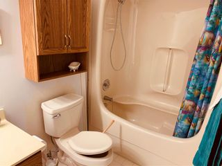 Photo 8: 257 KENS Cove in Buffalo Point: R17 Residential for sale : MLS®# 202104858