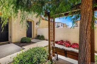 Photo 46: 10071 Solana Drive in Fountain Valley: Residential for sale (16 - Fountain Valley / Northeast HB)  : MLS®# OC21175611