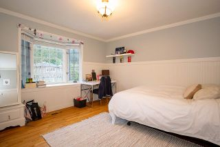 Photo 15: 4469 ROSS Crescent in West Vancouver: Cypress House for sale : MLS®# R2546601