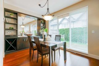 """Photo 10: 64 2501 161A Street in Surrey: Grandview Surrey Townhouse for sale in """"HIGHLAND PARK"""" (South Surrey White Rock)  : MLS®# R2554054"""