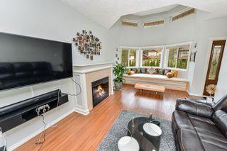 Photo 12: 2164 Kingbird Dr in : La Bear Mountain House for sale (Langford)  : MLS®# 854905
