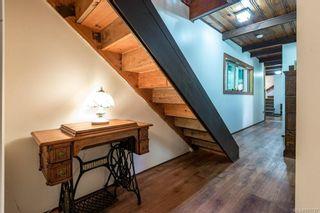 Photo 38: 353 Wireless Rd in Comox: CV Comox Peninsula House for sale (Comox Valley)  : MLS®# 881737