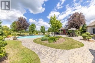 Photo 24: 280 OLD 17 HIGHWAY in Plantagenet: House for sale : MLS®# 1249289
