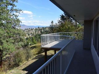 Photo 30: 5350 RONDE Lane in : Barnhartvale House for sale (Kamloops)  : MLS®# 130580