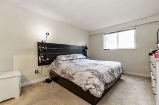 "Photo 10: 203 2381 BURY Avenue in Port Coquitlam: Central Pt Coquitlam Condo for sale in ""RIVERSIDE MANOR"" : MLS®# R2532722"