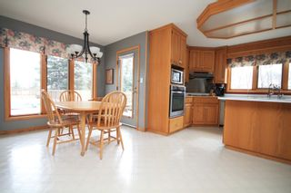 Photo 10: 515 Poplar Avenue in St. Andrews: House for sale