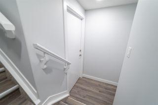 Photo 25: 15005 60 Street in Edmonton: Zone 02 House for sale : MLS®# E4238554