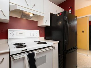 Photo 11: 610 835 View St in : Vi Downtown Condo for sale (Victoria)  : MLS®# 857454