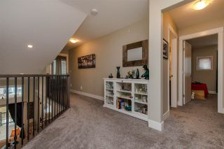 Photo 12: 44783 ANGLERS Boulevard in Sardis: Vedder S Watson-Promontory House for sale : MLS®# R2364394