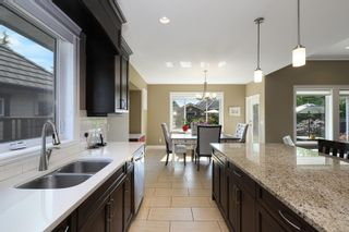 Photo 10: 1439 Crown Isle Dr in : CV Crown Isle House for sale (Comox Valley)  : MLS®# 884308