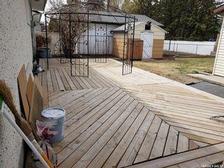 Photo 33: 76 Klaehn Crescent in Saskatoon: Westview Heights Residential for sale : MLS®# SK854260