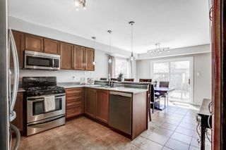 Photo 13: 33 Peer Drive in Guelph: Kortright Hills House (2-Storey) for sale : MLS®# X5233146