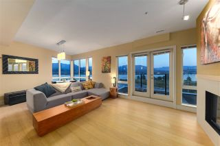 Photo 5: 2985 WALL STREET in Vancouver: Hastings Sunrise Townhouse for sale (Vancouver East)  : MLS®# R2495693