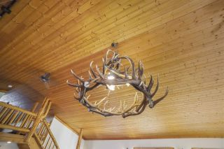 Photo 19: 653094 Range Road 173.3: Rural Athabasca County House for sale : MLS®# E4257302