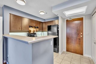 "Photo 24: 318 10866 CITY PARKWAY Parkway in Surrey: Whalley Condo for sale in ""THE ACCESS"" (North Surrey)  : MLS®# R2555337"