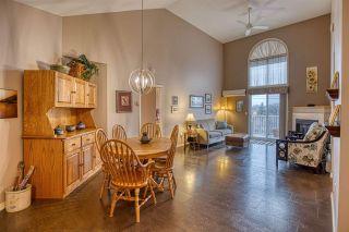 Photo 5: 402 7725 108 Street in Edmonton: Zone 15 Condo for sale : MLS®# E4234939