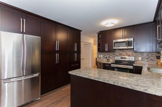 Photo 8: 2618 FORTRESS DRIVE in Port Coquitlam: Citadel PQ House for sale : MLS®# R2171800