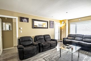 """Photo 3: 211 2373 ATKINS Avenue in Port Coquitlam: Central Pt Coquitlam Condo for sale in """"CARMANDY"""" : MLS®# R2613628"""