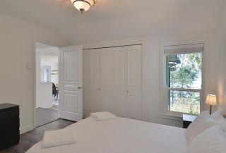 Photo 17: 5821 TILLICUM BAY ROAD in Sechelt: Sechelt District House for sale (Sunshine Coast)  : MLS®# R2577083