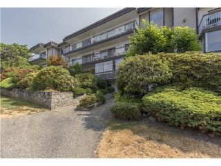 Photo 15: 103 3080 LONSDALE Ave in North Vancouver: Home for sale : MLS®# V1131017