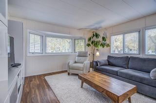 Photo 14: 59 9090 24 Street SE in Calgary: Riverbend Mobile for sale : MLS®# A1147460