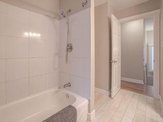 Photo 31: 33 Kanaka Pl in : Na North Nanaimo House for sale (Nanaimo)  : MLS®# 865638