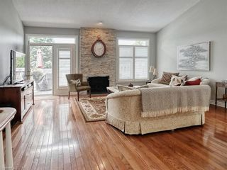 Photo 12: 465 ROSECLIFFE Terrace in London: South C Residential for sale (South)  : MLS®# 40148548