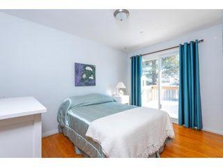 Photo 14: 18 OAKVIEW AVENUE in Ottawa: House for sale : MLS®# 1138366