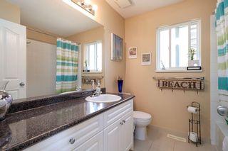 "Photo 14: 10554 SLATFORD Street in Maple Ridge: Albion House for sale in ""KANAKA RIDGE ESTATES"" : MLS®# R2204857"