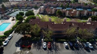 Photo 30: SPRING VALLEY Condo for sale : 2 bedrooms : 3007 Chipwood Court