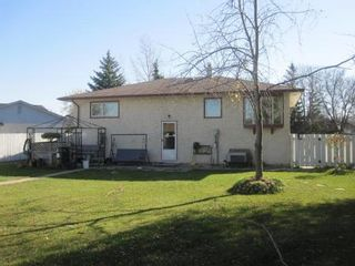 Photo 5: 58 MARINER Crescent: Residential for sale (Canada)  : MLS®# 1021273