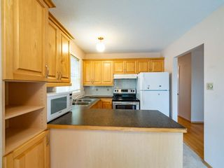 Photo 8: 547 Sabrina Road SW in Calgary: Southwood Detached for sale : MLS®# A1146796