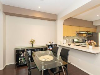 """Photo 6: 52 6888 ROBSON Drive in Richmond: Terra Nova Townhouse for sale in """"STANFORD PLACE"""" : MLS®# R2459240"""
